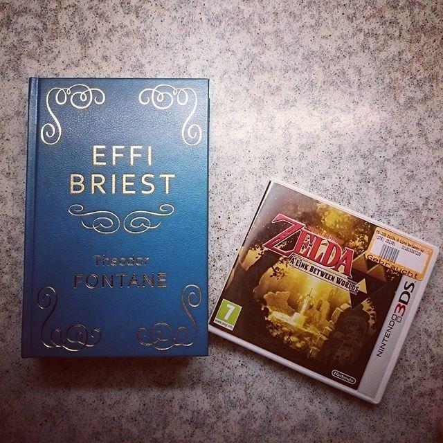 Weihnachtsgeschenke von Stefan